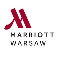 Wesele Marzeń w Marriott / Your Dream Wedding in Marriott