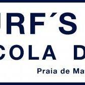 Surf's Cool - Escola de Surf - Matosinhos