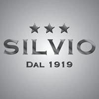 Hotel & Restaurant Silvio