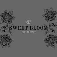 Sweet Bloom Photography