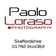 Paolo Loraso Photography