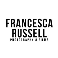 Francesca Russell Photography & Films