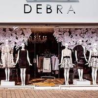 Debra Chigwell
