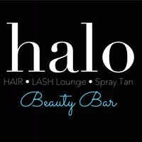 Halo Beauty Bar & Boutique