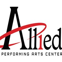 Allied Performing Arts Center