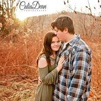 Calia Dean Photography