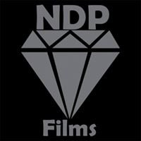 New Diamond Production Films