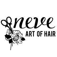 NEVE Art of Hair