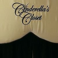 Cinderella's Closet Inc