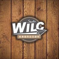 WILC Studio 威廉新竹遊學代辦