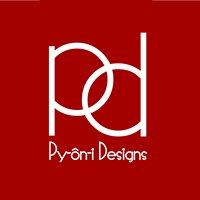 Py-ôn-i Designs