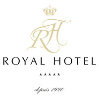 Royal Hôtel Oran - MGallery by Sofitel