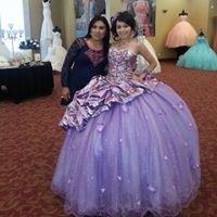Kathy's Elegant Bridal