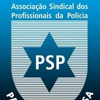 ASPP / PSP