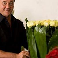 Rob Van Helden Floral Design Ltd