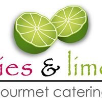 Lillies and Limes Gourmet Catering