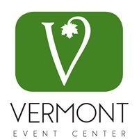 Weddings at Hampton Inn & Vermont Event Center Burlington, VT