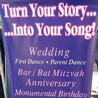 Special Love Songs, LLC