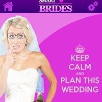 Smart Brides Worldwide