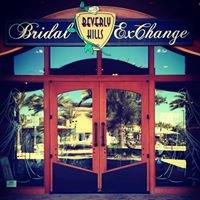 Beverly Hills Bridal ExChange