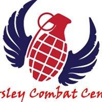 Farsley Combat