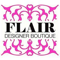Flair Designer Boutique