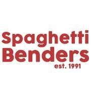 Spaghetti Benders