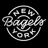 New York Bagels Cape Town