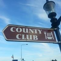 The County Club
