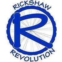 Rickshaw Revolution