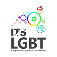 ITS LGBT