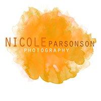 Nicole Parsonson Photography