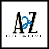 A2Z Creative