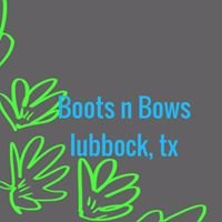 Boots N Bows Boutique Insiders Group