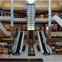 Anthropologie Galleria