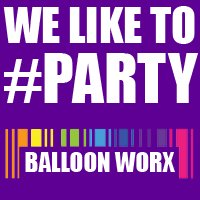 Balloon Worx