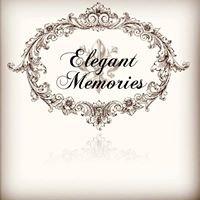 Elegant Memories