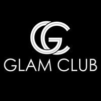 GLAM-CLUB Complexe 38
