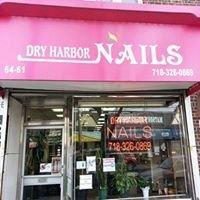 Dry Harbor Nails