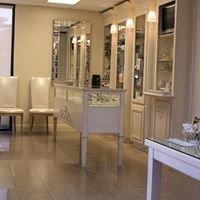 Pizazz Salon and Spa