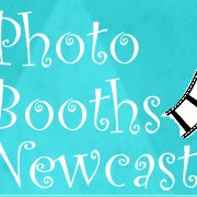 Photobooths Newcastle