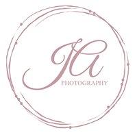 Jenna Allison Photography