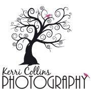 Kerri Collins Photography