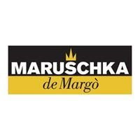 Maruschka de Margò