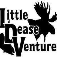 Little Dease Ventures