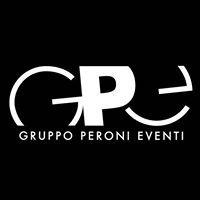 Gruppo Peroni Eventi