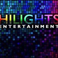 Hilights Entertainment