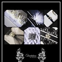 Invitations By Design Adelaide
