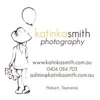 Katinka Smith Photography