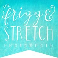 Frizz and Stretch Photobooths